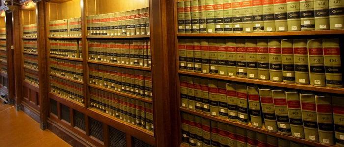 lawyer_053