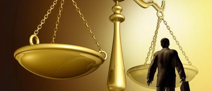 משפט מינהלי